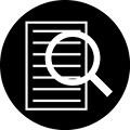 Case Studies & Whitepapers
