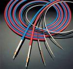 RF Cable Twinax