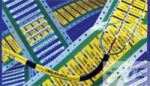 Heat-Shrinkable Marker Sleeve