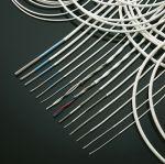 Single Wire Aerospace wire