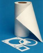 Rescor 300 Ceramic Paper Trial Kit
