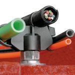 Cable Tie Mount