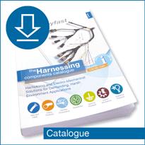 Browse Catalogue