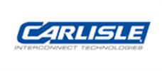 manufacturer: Carlisle
