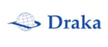 manufacturer: Draka