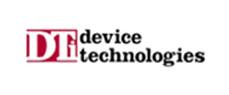 manufacturer: DTI