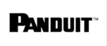 manufacturer: Panduit
