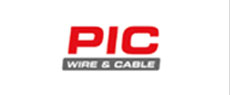 manufacturer: PIC